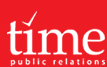time-public-relations-logo.jpg